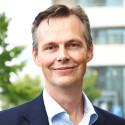 Mathias Knutsson