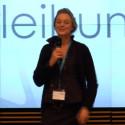 Preisverleihung des Bundes-Schülerfirmen-Contests 2014 im Bundesministerium für Wirtschaft und Energie Berlin