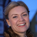 Lena Glosemeyer Fangel