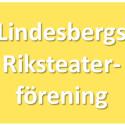 Lindesbergs Riksteaterförening