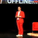 "Jonathan Bean ja PR Trends 2012 - nr. 6: ""Online goes offline goes online"""