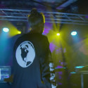 Adam Chia - Jag ser dig | Record Union Party 2016