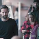 Arrangørkonferansen 2016 - Etterfilm
