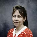 Catarina Niklasson Schöön