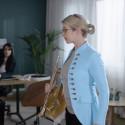 Lönesamtalet – ett riktigt bra tillfälle att prata tjänstepension