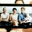 Scalados Rewind: Hur man tar den perfekta gruppbilden!