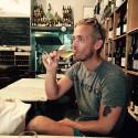 Niklas Jakobson