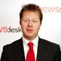Mynewsdesk network