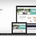 Siten Hållbartbyggande.se