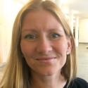 Karin Hovdebo
