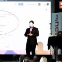 Mynewsday 2012 – Google: -betalt søk og PR