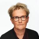 Lotta Hjoberg