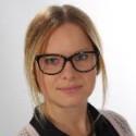 Madeleine Gareiß