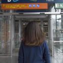 Reiseplanung mit AIFS - Vom ersten Anruf bis zur Ausreise