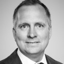 Anders Hulegårdh