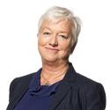 Karin Palmkvist