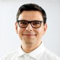 Dr Helge Schnerr