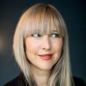 Janna Vettergren