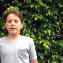 Brave school boy is Westminster's police hero of 2016