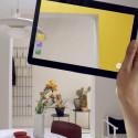 Sadolin Visualizer app - se det før du maler det!