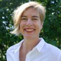 Sara Davidsson