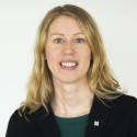 Karin Fernström