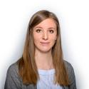 Mari Gjelstad