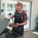 Grillmästarens Bästa Grilltips, avsnitt 1 - Snabbmarinering med vakuumförpackare