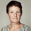 Karin Falkeström