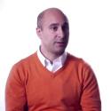 Kontorsrevolutionen: framtida lönsamheten. Dan Hasson, stressforskare.