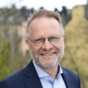 Björn Wellhagen