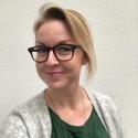 Thea Veronica Kjernmoen