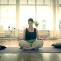 Kommunicera som ett proffs/Yoga - BKE