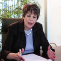 Small Business Funding: Angel Investor Judy Robinett | CareerFuel.net