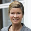 Catharina Ottestam