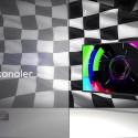 FJORTON - Ny tv-kanal - skönare tv