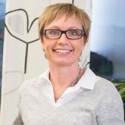 Catrin Bogren