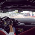 Autoropa Racing Days 2016