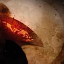 Coriolis - Emissary Lost trailer