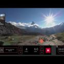 Life Fitness Discover SE3, RunSocial och LifeScape