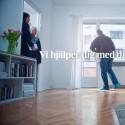 Reklamfilm - Vi hjälper dig med din bostadsaffär
