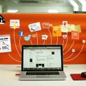 This is Mynewsdesk - The News Exchange Site