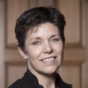 Eva Rosén