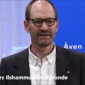 Lars Ilshammar om Digital Utmaning