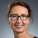 Lene Haslund Jensen