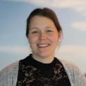Frøydis Haugen