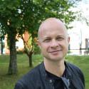 Thomas Nordlund