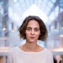 Anne Thorngren