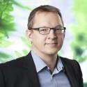 Peter Engdahl