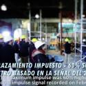 tesa-acxplus-jordbävningtest